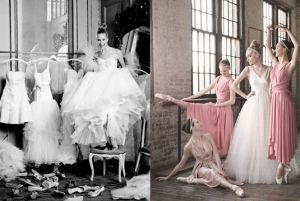 Ditte Isager for MS Weddings 2010 Ballet 2_thumb[5].jpg